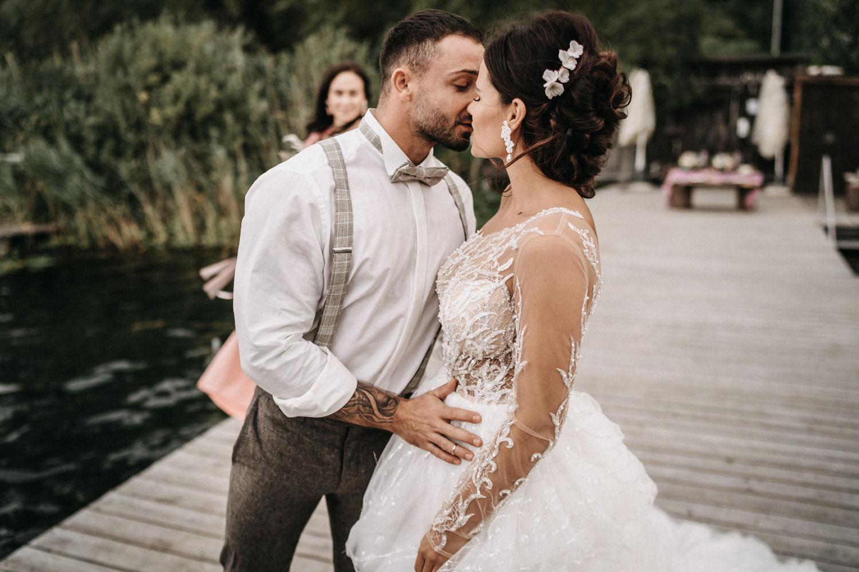 Hochzeitserie Verena Danny Vito Photography Dormagen.jpg 39
