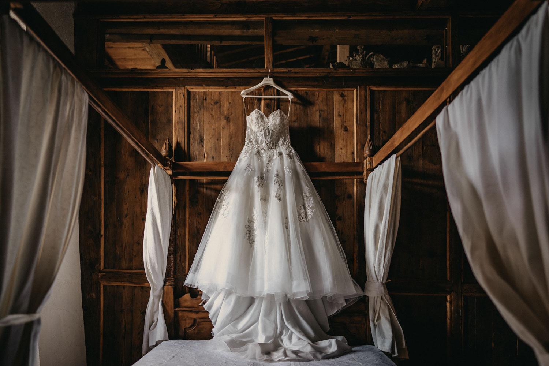 Hochzeitserie Verena Danny Vito Photography Dormagen.jpg 4