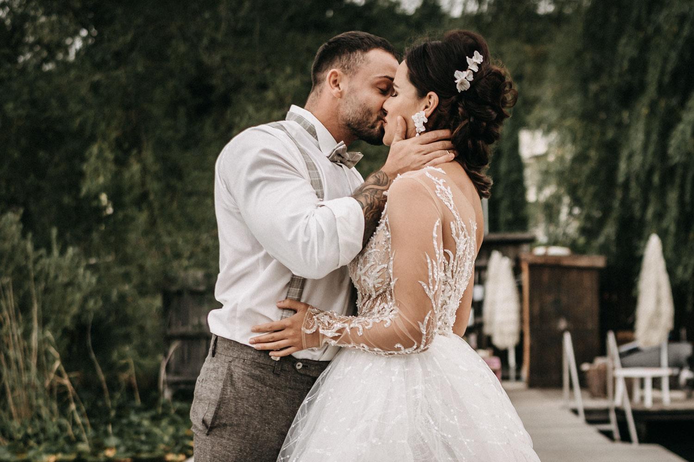 Hochzeitserie Verena Danny Vito Photography Dormagen.jpg 41