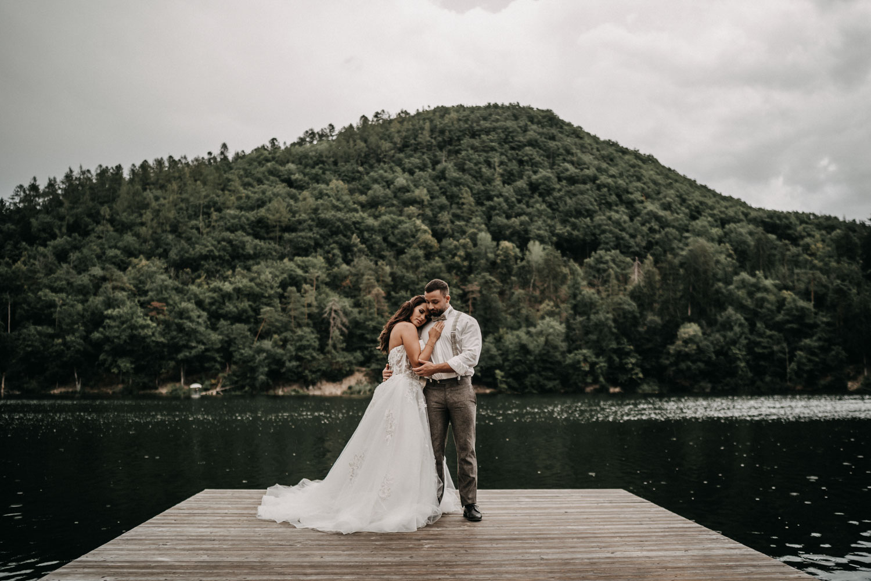 Hochzeitserie Verena Danny Vito Photography Dormagen.jpg 42
