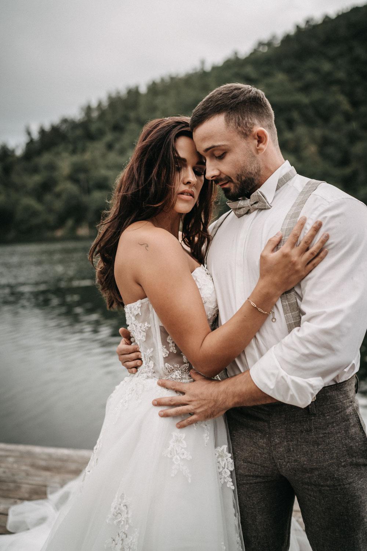 Hochzeitserie Verena Danny Vito Photography Dormagen.jpg 43