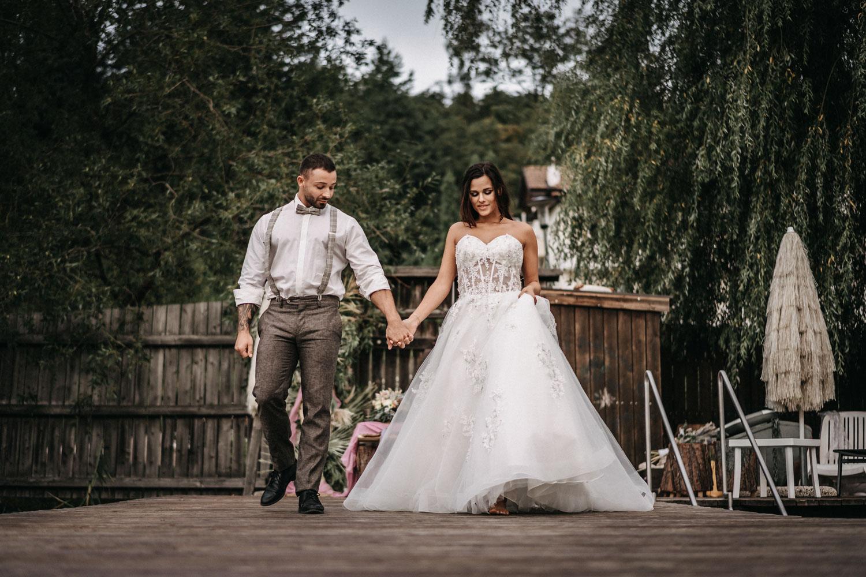 Hochzeitserie Verena Danny Vito Photography Dormagen.jpg 45