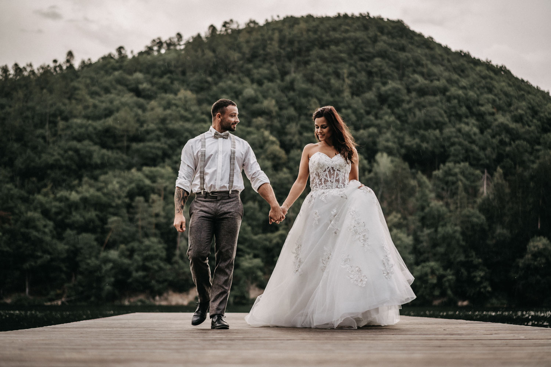 Hochzeitserie Verena Danny Vito Photography Dormagen.jpg 46