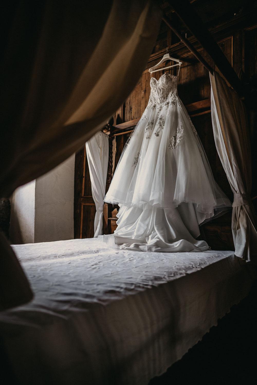 Hochzeitserie Verena Danny Vito Photography Dormagen.jpg 5