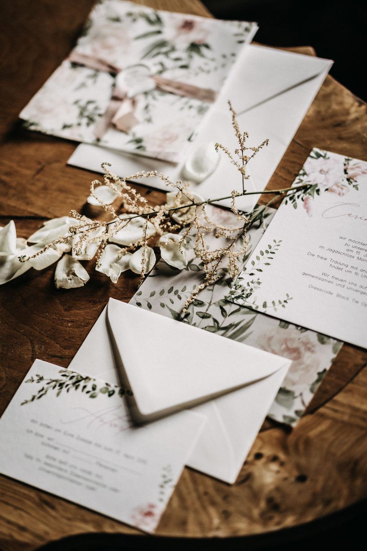 Hochzeitserie Verena Danny Vito Photography Dormagen.jpg 50