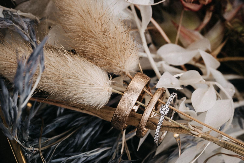 Hochzeitserie Verena Danny Vito Photography Dormagen.jpg 51