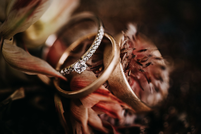 Hochzeitserie Verena Danny Vito Photography Dormagen.jpg 53