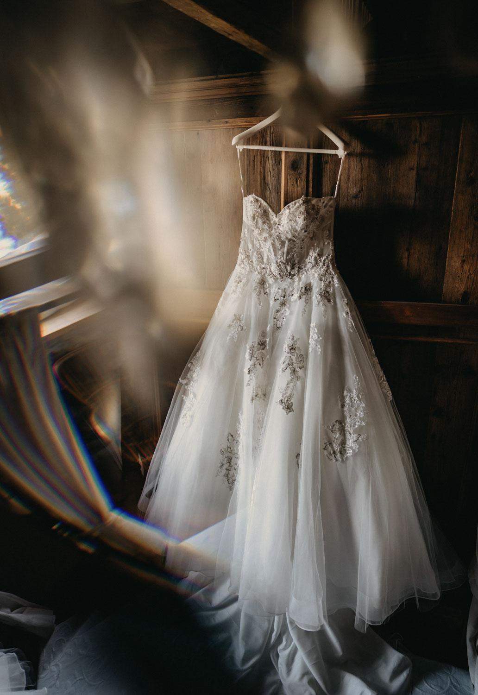 Hochzeitserie Verena Danny Vito Photography Dormagen.jpg 6