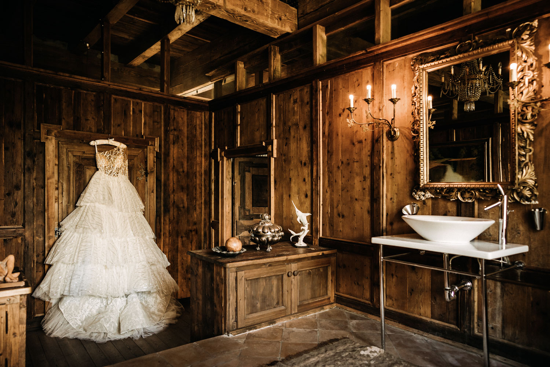 Hochzeitserie Verena Danny Vito Photography Dormagen.jpg 7
