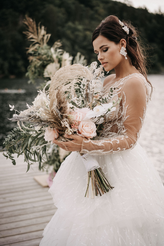 Hochzeitserie Verena Danny Vito Photography Dormagen.jpg 9