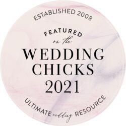 Vito Photography Dormagen Wedding Chicks Logo 2021 Min